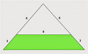 Math Principles  Triangle And Trapezoid Problems  2