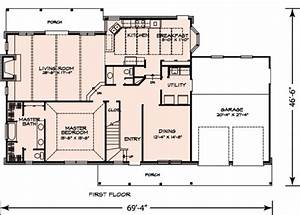 Floor Plans For 60 Square Meter Homes