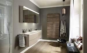 serie sinea burgbad With burgbad salle de bain