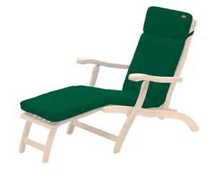 premier steamer cushion garden world