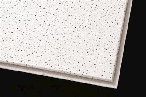 12x12 ceiling tiles armstrong 12 quot x 12 quot fissured beveled tongue groove