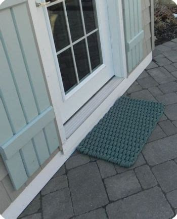 Cape Cod Doormat by Shop Our Collections The Basket Weave Cape Cod Doormats