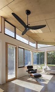 Mont Albert B&W House by Ben Callery Architects | Mid ...