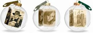 Weihnachtskugeln Selbst Gestalten : home ~ Lizthompson.info Haus und Dekorationen