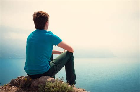 savvy psychologist  ways  beat social anxiety