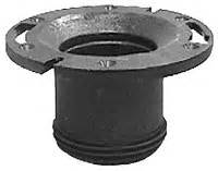 supply toilet parts and accessories