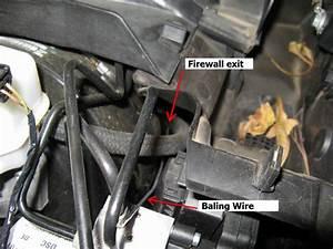 Bmw 335i Vacuum Diagram Diverter  Bmw  Auto Parts Catalog And Diagram