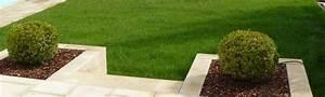 Garten Und Landschaftsbau Wiesbaden : rhein main gr n garten und landschaftsbau wiesbaden rhein main gr n garten und ~ Eleganceandgraceweddings.com Haus und Dekorationen