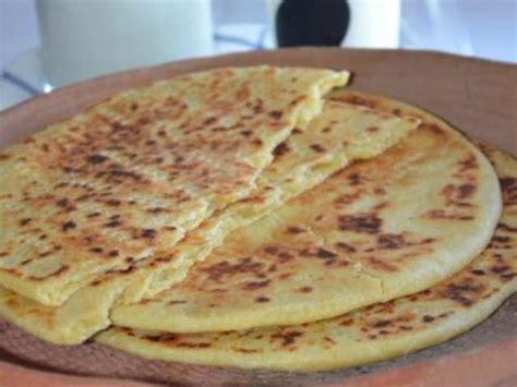 cuisine de ratiba les meilleures recettes de ramadan et semoule