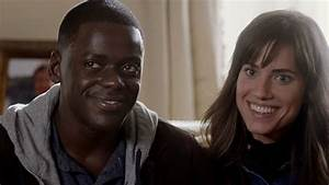 Showtimes - Get Out - Movie Trailers - iTunes