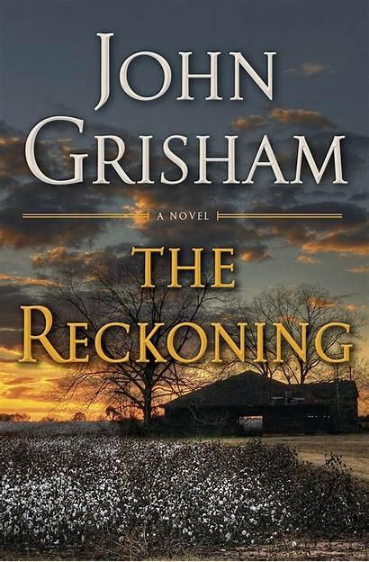Grisham John Books Order Publication Heavenlybells