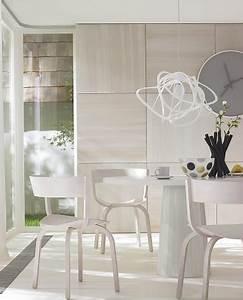 Farbe Weiß Streichen : die farbe wei wohntipps m bel und wandfarbe sch ner wohnen ~ Frokenaadalensverden.com Haus und Dekorationen