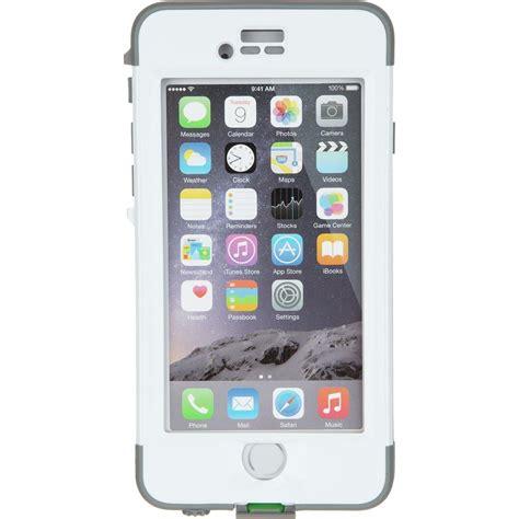 lifeproof iphone 6 lifeproof nuud iphone 6 backcountry