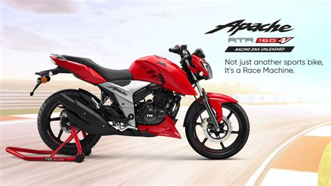 Tvs Motor Company Official Website