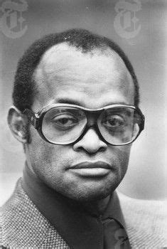 Leroy Nicholas Nicky Barnes by Leroy Nicholas Quot Nicky Quot Barnes Lord And Crime On