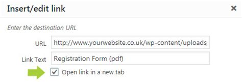 add  upload  files   wordpress website