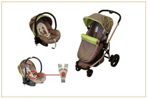 siege auto tex carrefour rappel de sièges auto combipoussettes tex baby vendus
