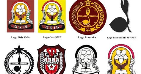 logo pramuka hd chilangomadrid com logo pramuka hd chilangomadrid com