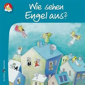 Wie Sehen Kakerlaken Aus : wie sehen engel aus ~ Watch28wear.com Haus und Dekorationen