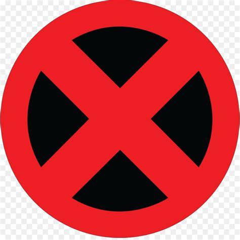 Professor X Jean Grey X-Men Logo Symbol - xmen png