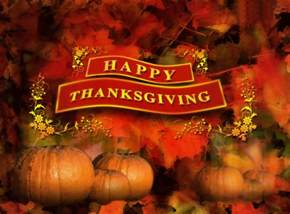happy thanksgiving backgrounds happy thanksgiving wallpaper background thanksgiving