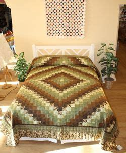 Kitchen Kettle Quilts by 113 Best Images About Lancaster Pa On