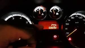 Apresentando Um Peugeot 408 11  12 2 0 16v Allure Flex Com