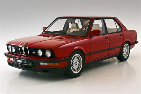 Bmw M5 Forum by E28 Bmw M5 Alfa Romeo Forum