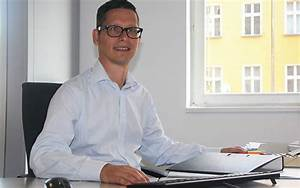 Fahrtkosten Steuer Berechnen : das team der soziet t franz n ther ~ Themetempest.com Abrechnung