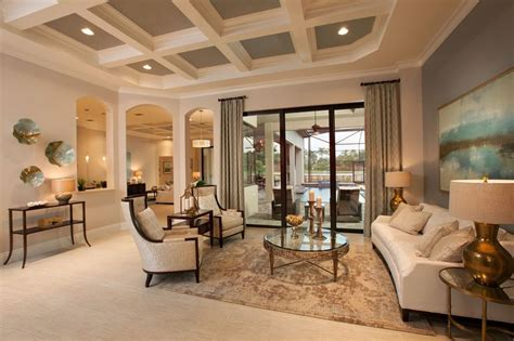 Home Decor Venice Fl : 17 Best Images About Interior Design By Baer's On