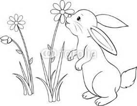 gamesageddon hase osterhase kaninchen lizenzfreie
