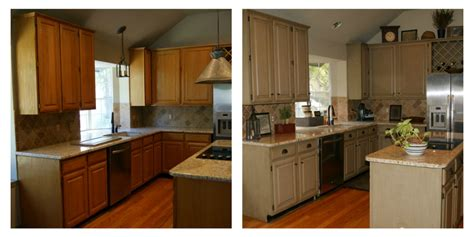 kitchen cabinets fort worth kitchen cabinet refinishing cabinet refacing fort worth tx 6065