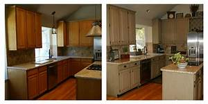 kitchen cabinet refinishing cabinet refacing fort worth tx With kitchen colors with white cabinets with free sticker request form