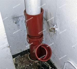 Diamètre Tuyau évacuation Eaux Usées : r ponses forum plomberie maison tourner ouverture wc dans ~ Dailycaller-alerts.com Idées de Décoration