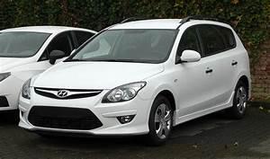 Hyundai I30 Cw : file hyundai i30cw facelift frontansicht 27 april 2011 wikimedia commons ~ Medecine-chirurgie-esthetiques.com Avis de Voitures