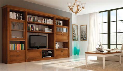 salon modular naiara mobiliario hd