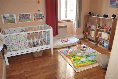 chambre lisbonne design chambre bebe montessori 71 calais lisbonne