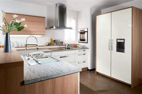 island for small kitchen ideas small modern kitchen design stylehomes