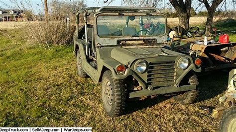 military jeeps  sale  military jeep parts  sale ma  military jeep jeep parts
