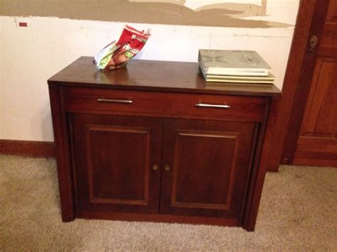 sle furniture saginaw mi furniture my has a saginaw furniture company buffet that