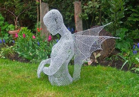 chicken wire christmas decorations diy christmas
