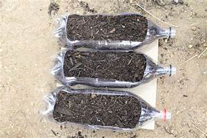 Soil erosion experiment - Medical information and advice