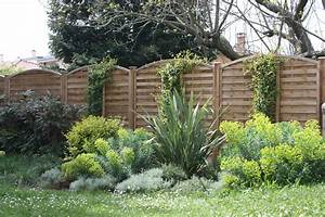 jardin particulier a saint genis laval 69 With photo de jardin de particulier