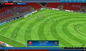 Download Game PC Football Manager 2014 Full Version ...