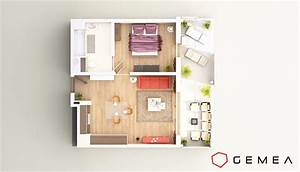 simulation appartement 3d plan maison d tablette with With good plan maison gratuit 3d 14 telecharger sweet home 3d 5 6