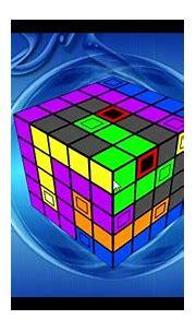 3D Logic Cube - Level 16 - YouTube
