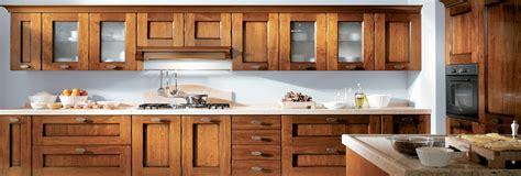 kitchen design in tamilnadu interior designer in madurai tamilnadu shop 4479