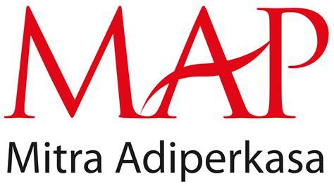 mitra adiperkasa wikipedia bahasa indonesia