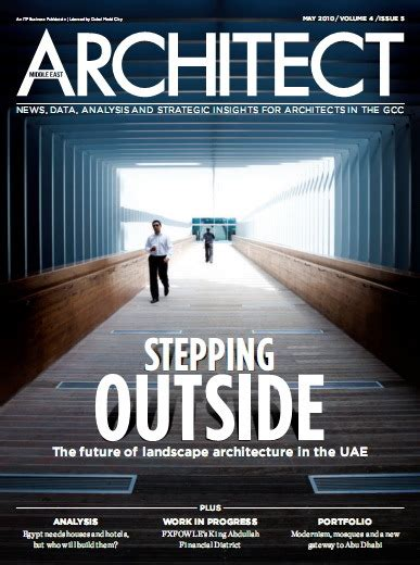 Best Magazine Subscriptions For Architects Infobarrel