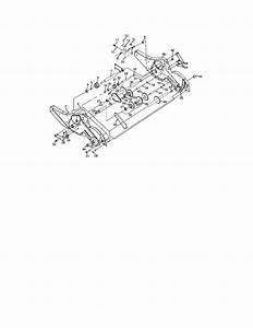 Craftsman 917299020 Rear